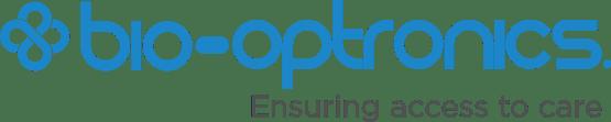 170817-Bio-Optronics-Logo.png