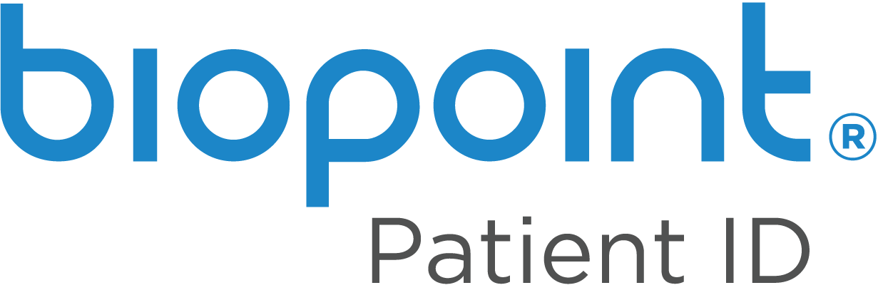 170831-Biopoint-Patient-ID-Logo.png