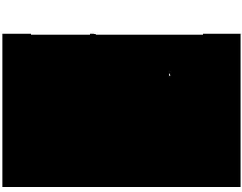 Bio optronics CTMS