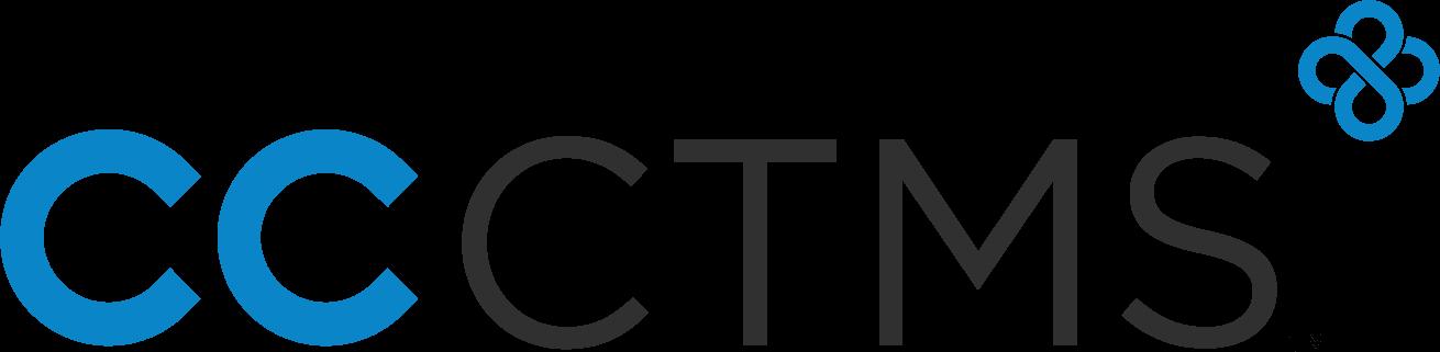 CCCTMS