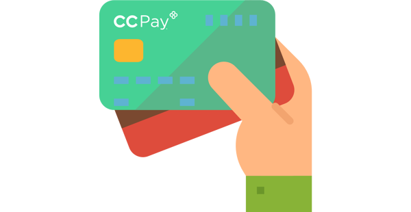 CCPay_Cartoon