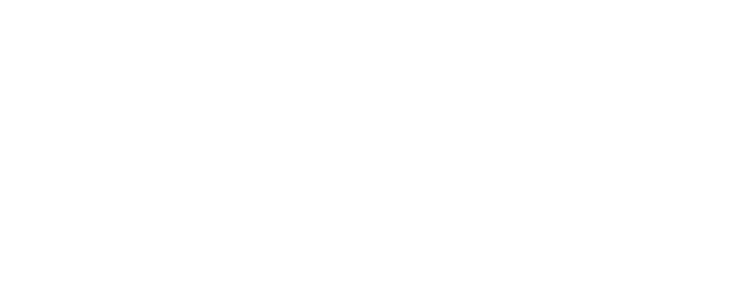 CCTS-Outline