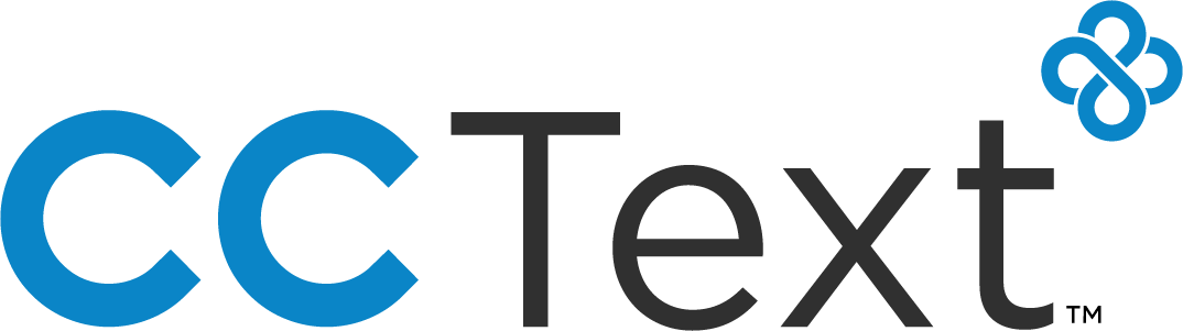 CCText-2