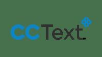 CCText