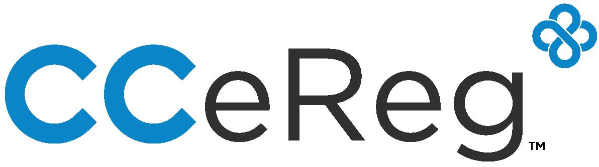CCeReg-1