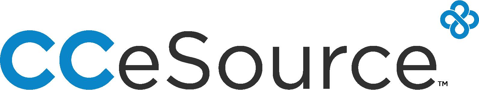CCeSource-1