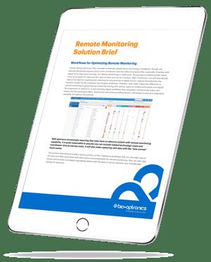 Remote-Monitoring-iPad