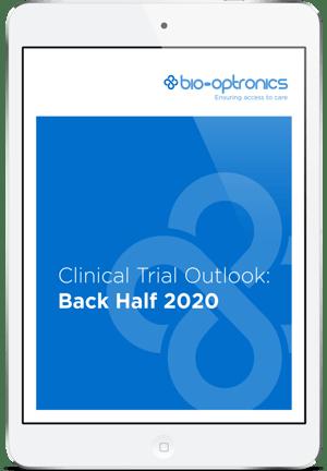 back-half-2020