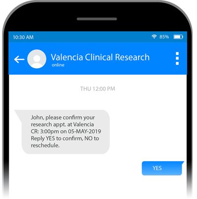 cctext-screenshot