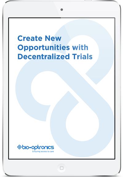 decentrialzied_trials