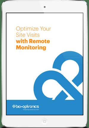optimize-site-visits