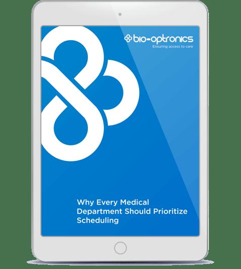 scheduling-ebook-2