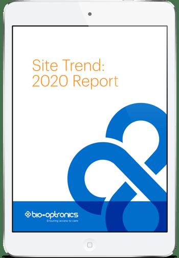 site-trend-2020