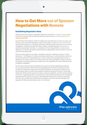 sponsor_negociations