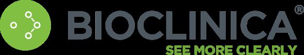BioClinica Logo2