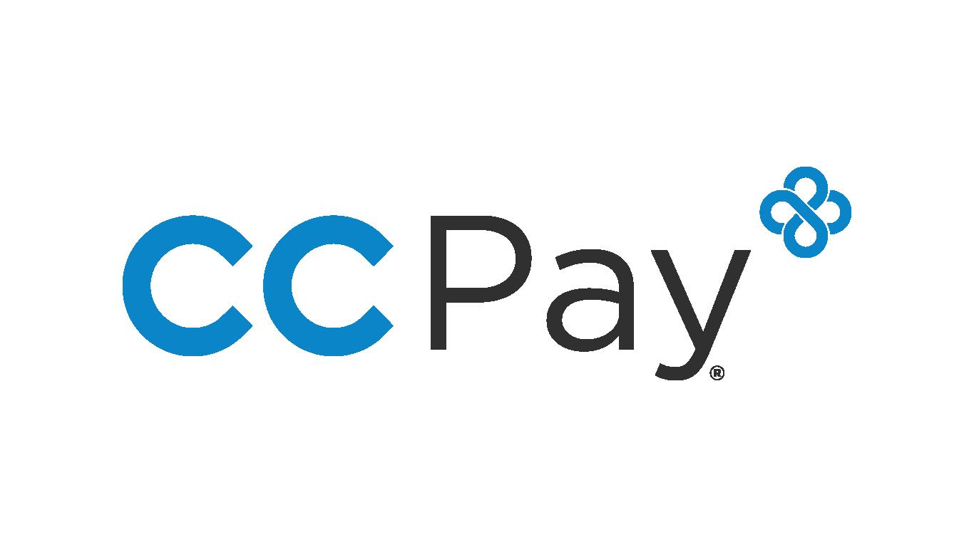 CCPay-1