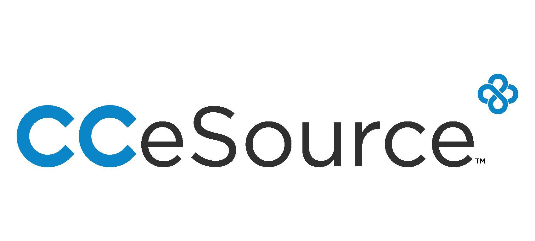 CCeSource
