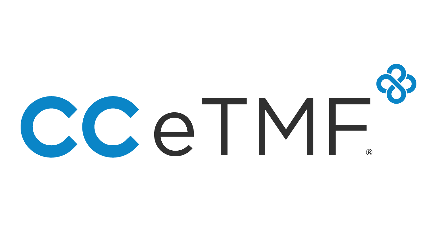 CCeTMF