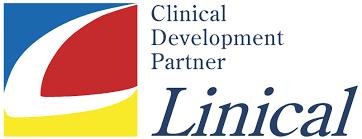 Linical Accelovance Logo (1)