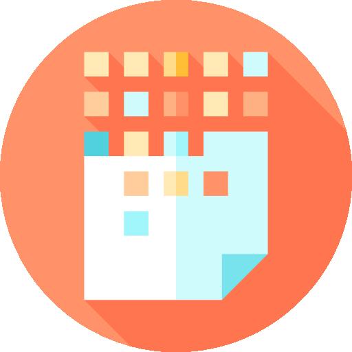 simplifies data capture
